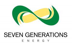 7G_Logo_RGB.JPEG
