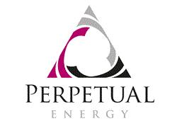 Perpetual-e1426198645982