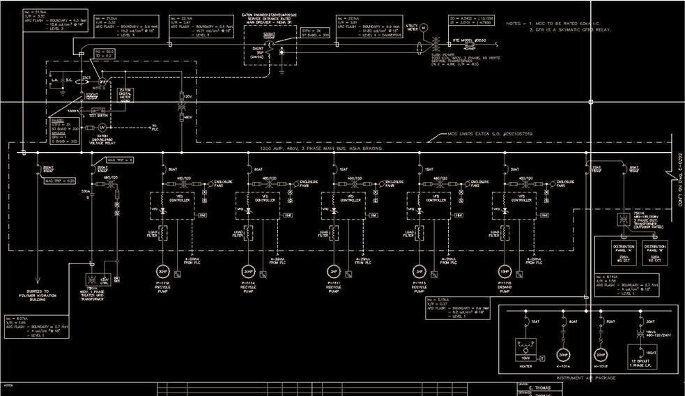 sutton-thomas-engineering-drafting