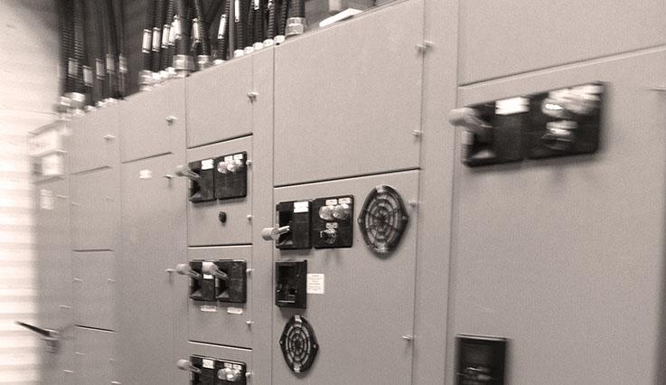 sutton-thomas-facility-engineering