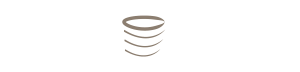 velvet-light-tall-logo